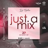 JUST A MIX 27