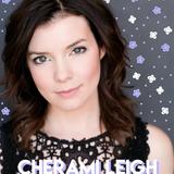 Episode 81: Cherami Leigh Interview