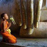 Phật Trong Tâm - Boy Từ Bi - Phật Remix - Dj Thích Nhuận Tâm