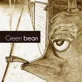 WATOmix #1 - Green Bean