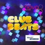 Club Beats - Episode 340