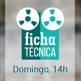 Ficha Técnica - 23/07/2017