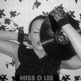 Island Underground Podcast #1- Miss O Lee