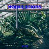 Modulations 10