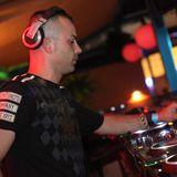 TONI VIVES@SPACE IBIZA(CAFÉ OLÉ-14/7/2012)