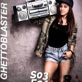 Ghetto Blaster S03E24