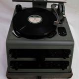 vinyl is final - 04/10/18