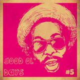 STEREOTONE GOOD OL' DAYS 5
