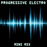 Progressive Electro Mini Mix