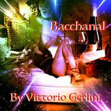 Bacchanal by Vittorio Gerlini