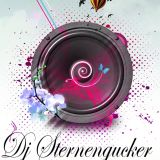 Sternengucker-Sound