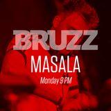 Masala invites Naar De Maan - 04.06.2018