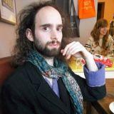 Antony Sammeroff (Be Yourself & Love It Podcast)