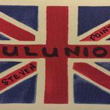 25.06.16- The Soulunion Breakfast Show-Brett Steven-Point Blank FM