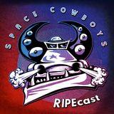 DJ ShOOey on the RIPEcast - Twelve