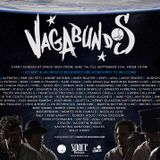 Livio & Roby - Live @ Vagabundos (Space, Ibiza) - 16-08-2015 - mix-nation.blogspot.com