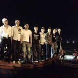 chúc các e thành công trong cuộc sống #Tít #Linh #Thành #Nam