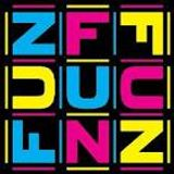 Fun Club 4