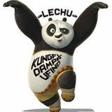 LeChu - Kung Fu Panda Style_25091988