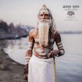''Huaca Luna '' (Infrasound Music ) Pr. ''Ananda Prana - अनन्त प्राण '' Compilation 14