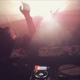 L'amore June 2015 Promo Mix - House & Techno
