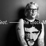 The Black Madonna @ Pitch 2018 Music & Arts [Victoria, Australia] 09.03.18