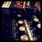 Alx DJ-Soundsystem