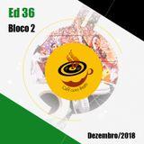 Podcast - Café com Beats - Ed 36 - DJ Camargo - Bloco2