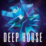 Dj Pat Voscarino - Deep House Vol. 4