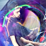Miles Medina - Live At Taste Nightclub 03.07.14