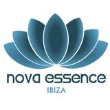 Nova Essence 2013 with Xicu Portas & Wayabo