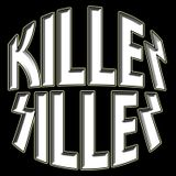 HIP-HOP PARTY PROMO MIX by KILLER SILLER