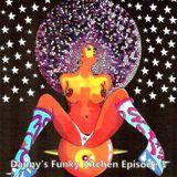 "Danny's Funky Kitchen ""Episode 1"" (FunkFusion)"