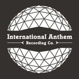 International Anthem special