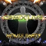 House Party by CPmix LIVE ....Buon Divertimento.....Have Fun.....