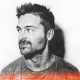 2016-09-01 - Jeremy Underground - Gilles Peterson Worldwide