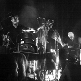 Babyland live in Los Angeles, 2 March 2007