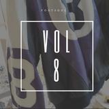 FootSoul Volume 8 : 8 Ball Edition