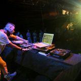 KREKMAN-Warm up@Stereo Dvorana 22.09.12