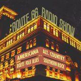 Route 66 - Show 52 on Phoenix FM