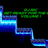 DJ RIC - Get Ready For The Club Vol.1