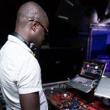 Dj Malick Mixtape Kizomba -Tarraxa Vol 2 [ Buy=Free Download ]