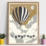 Gistro FM Special: Lambchop