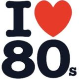 Strictly 80s on ISFM Again