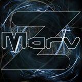 Hardstyle Podcast #01 by Marv Z