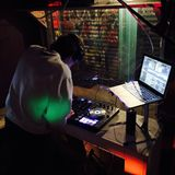 RealRadio feat. DJ Flo (03-11-16)