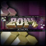 BitJam Podcast - Episode #204 - 2014 In The Mix - Compotracks, Part 3