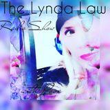 The Lynda LAW Radio Show 8 Nov 2018