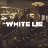 White Lie • DJ set • LeMellotron.com