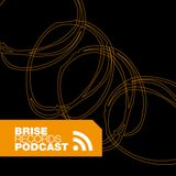 Brise Podcast #20.1 - Mixed by Helmut Dubnitzky